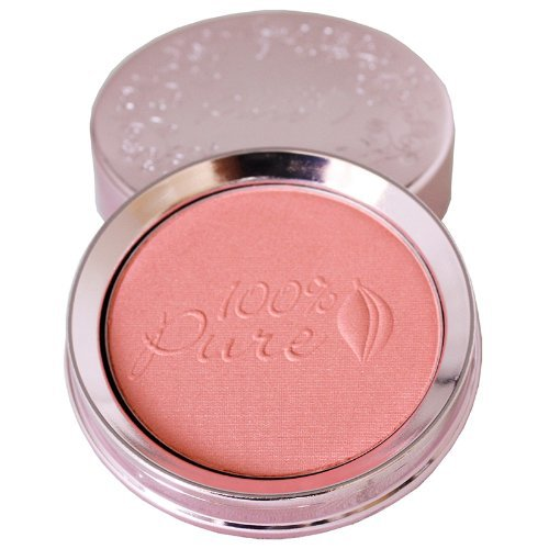 Fruit Pigmented Blush