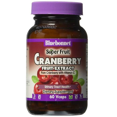 Super Fruit Cranberry Extract
