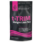 Bria Tea T-Trim Weight Loss Tea - 2.2 oz