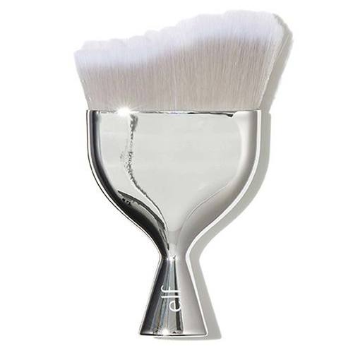 Precise Multi Blender Massager Brush