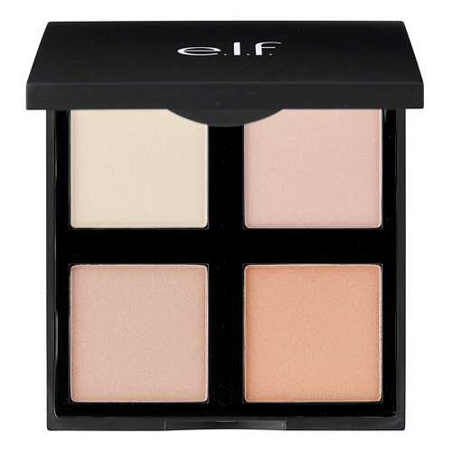 Illuminating Palette Powder