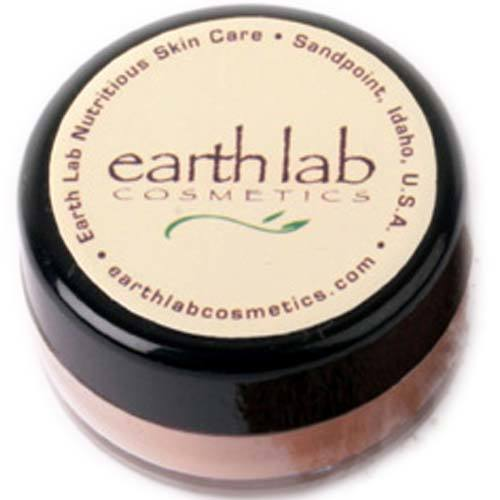 mineral-bronzer-earth-lab-cosmetics