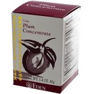 Ume Plum Concentrate by Eden Foods - 1.4 fl oz