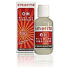 OH! Warming Lubricant by Emerita - 2 fl oz