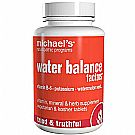 Water Balance Factors by Michael's - 120 Tabs