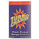 Turbo Charge by Natural Balance - 60 Tabs