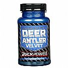 Deer Antler Velvet by Natural Sport - 60 粒