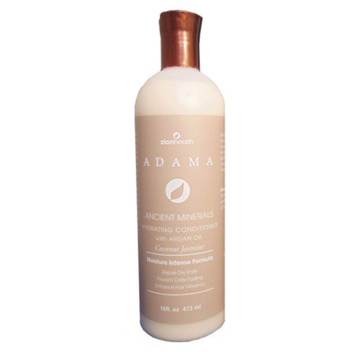 Adama Minerals Hydrating Conditioner